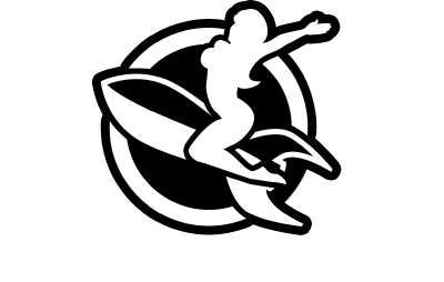 Model Launch logo